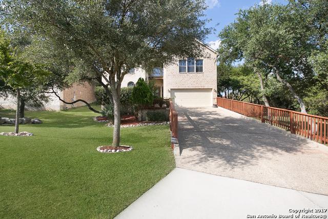 10127 WINTON PARK DR, San Antonio, TX 78250