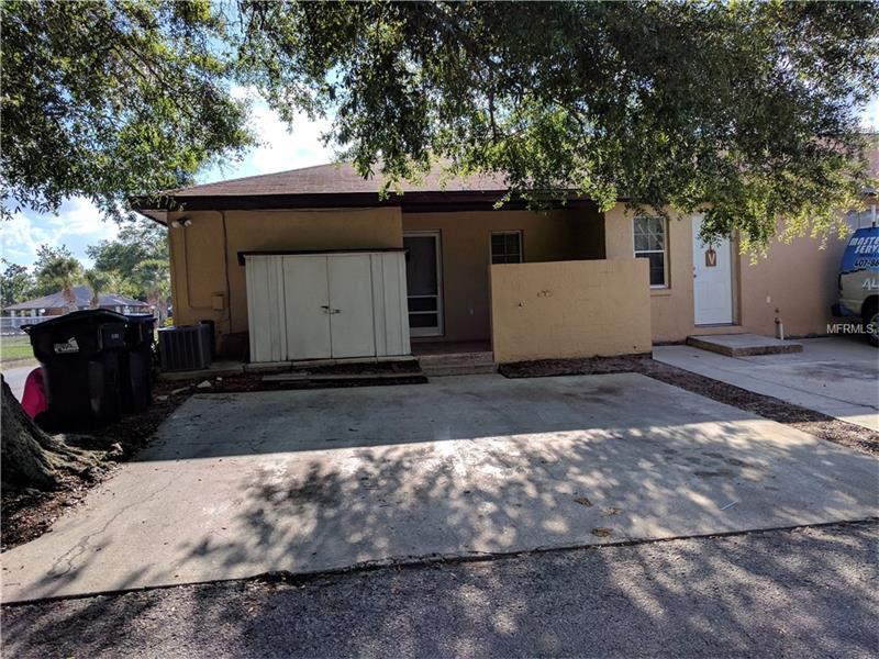 1329 SOPHIE BOULEVARD, ORLANDO, FL 32828