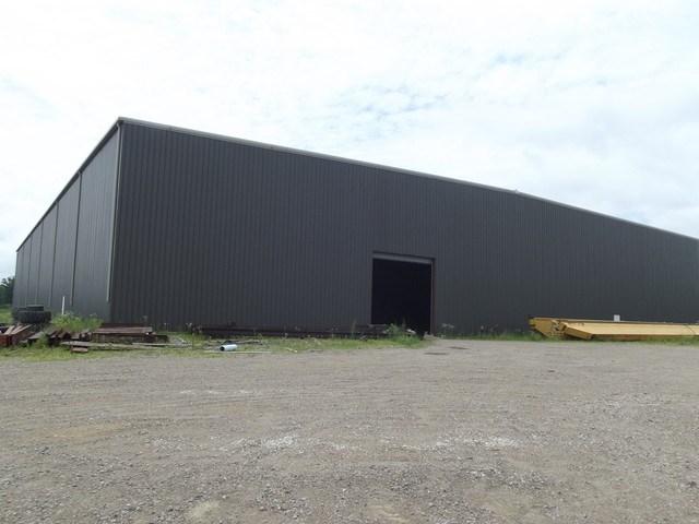 71 Hayport 1, Wheelersburg, OH 45694