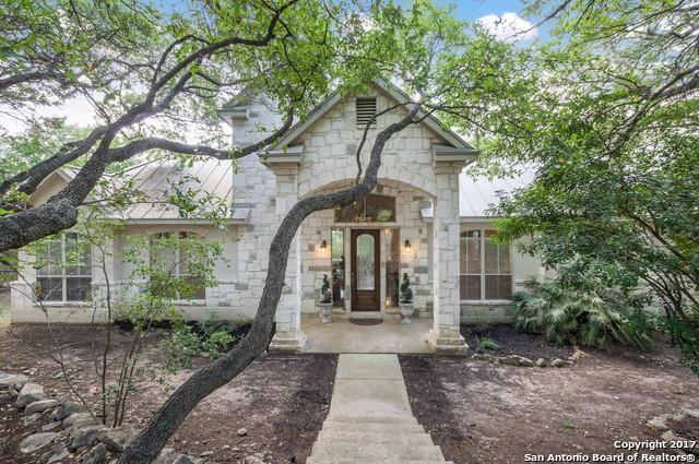 24 La Parada, San Antonio, TX 78261