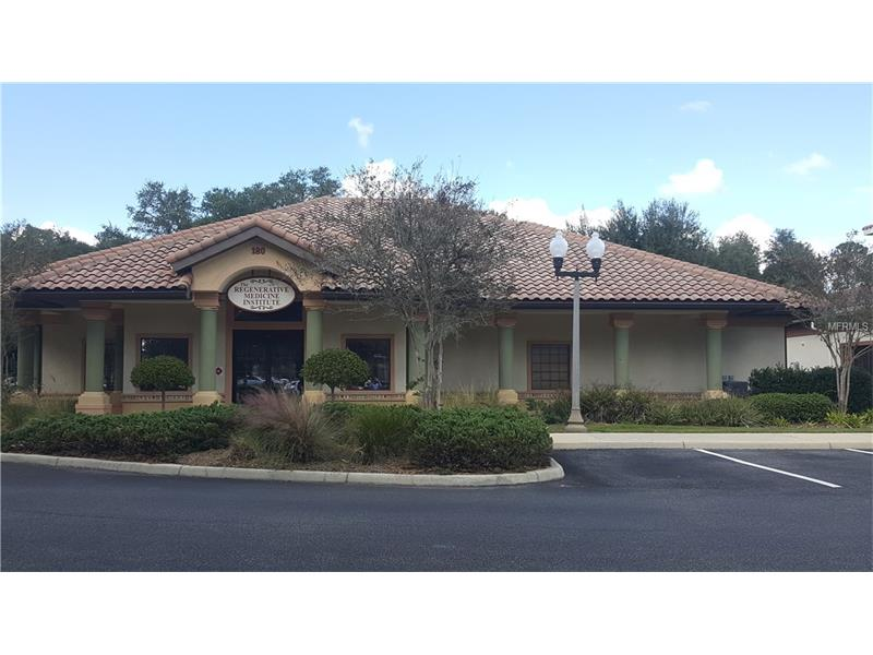 1503 BUENOS AIRES BOULEVARD, THE VILLAGES, FL 32159