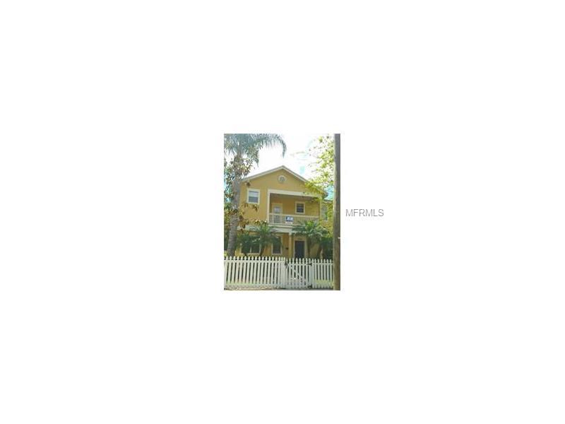 1404 CATHERINE STREET A, ORLANDO, FL 32801