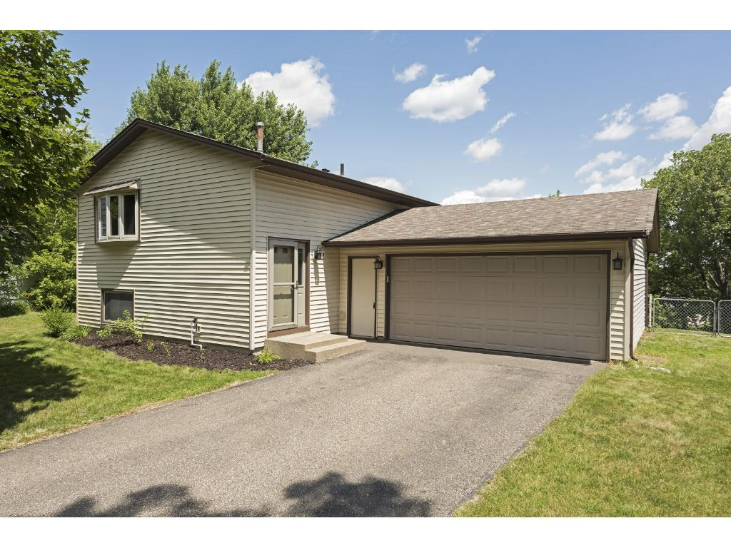 14070 37th Place N, Plymouth, MN 55447