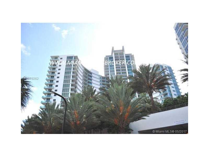 10295 Collins Ave 1710/1, Bal Harbour, FL 33154