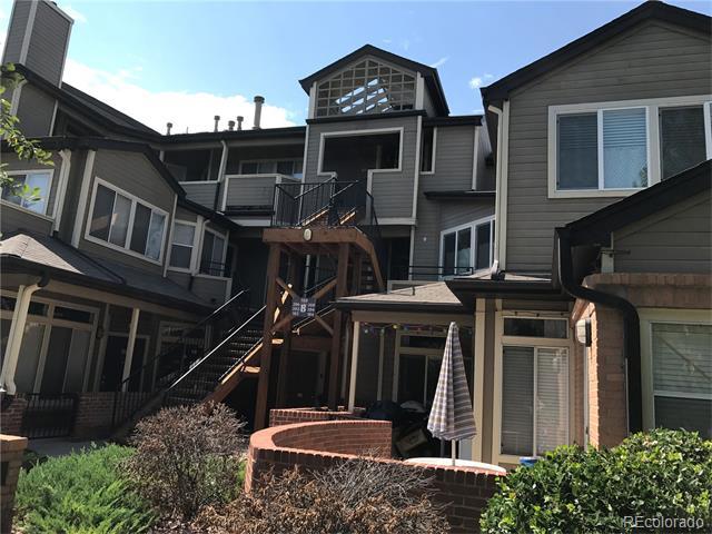 6001 S Yosemite Street B208, Greenwood Village, CO 80111