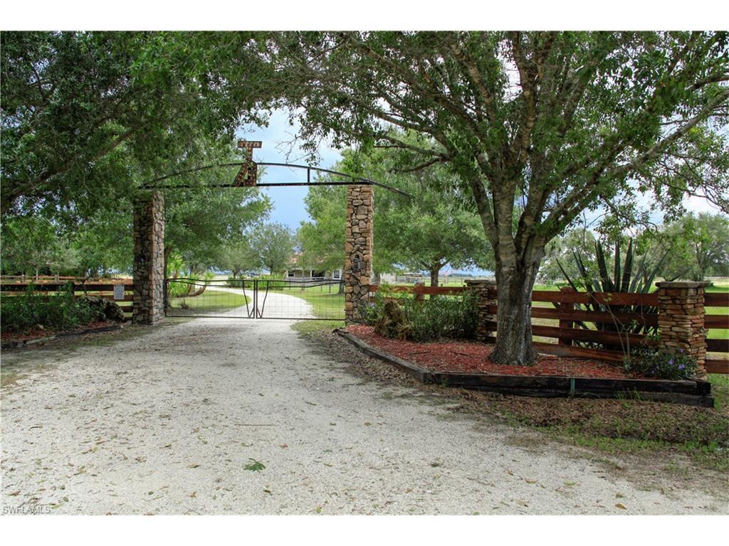 1442 SE West Farms RD, ARCADIA, FL 34266