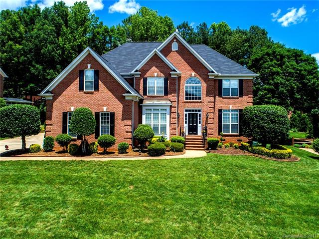13326 Darby Chase Drive 23, Charlotte, NC 28277