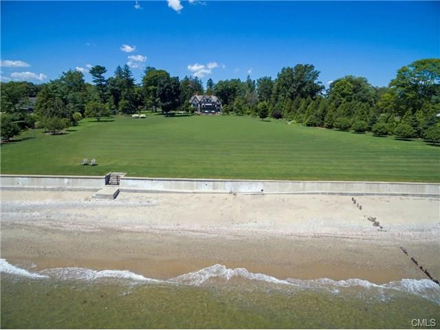 114 Beachside Avenue, Westport, CT 06880