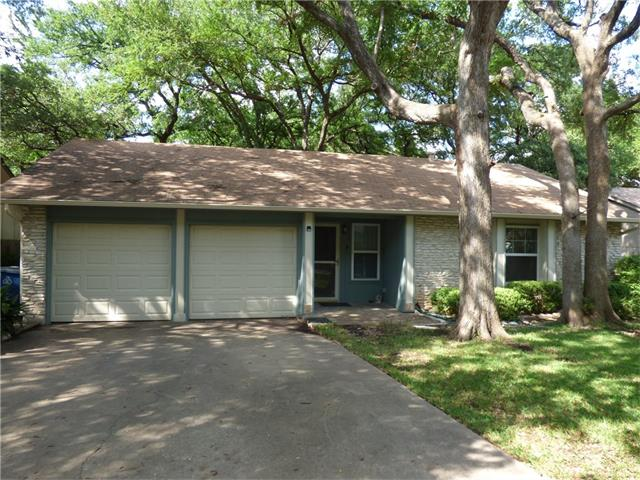 5012 Powder River Rd, Austin, TX 78759