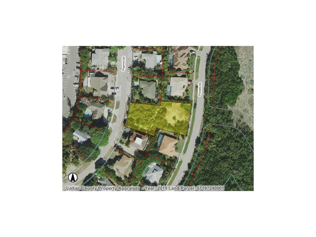 1829 Dogwood DR, MARCO ISLAND, FL 34145