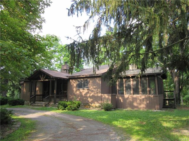 2901 Route 55, Poughquag, NY 12570