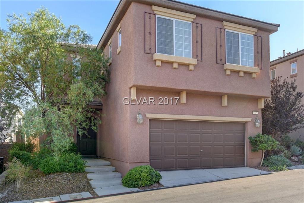 9325 EUPHORIA ROSE Avenue, Las Vegas, NV 89166
