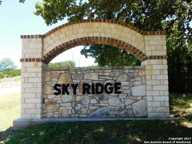 29960 BECK RD, San Antonio, TX 78163