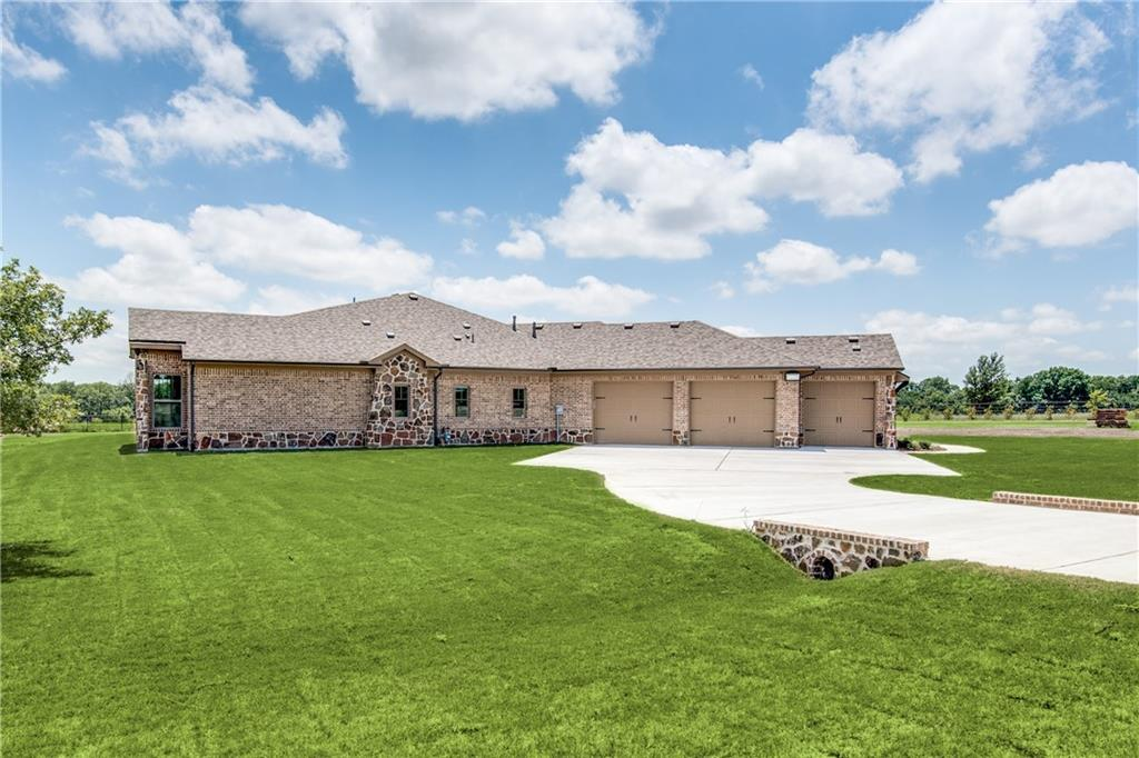 Photo 3 for Listing #13670438