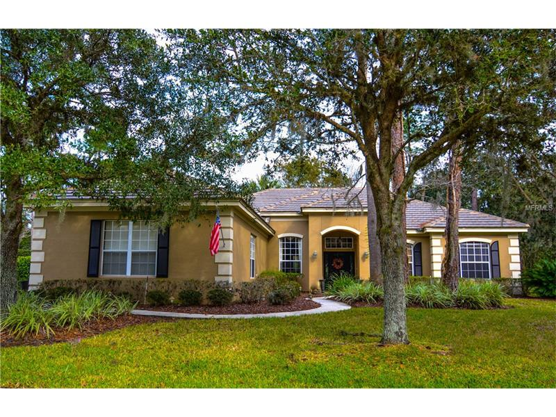 1741 REDWOOD GROVE TERRACE, LAKE MARY, FL 32746