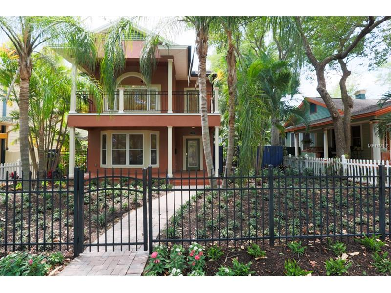 710 11TH AVENUE S, ST PETERSBURG, FL 33701