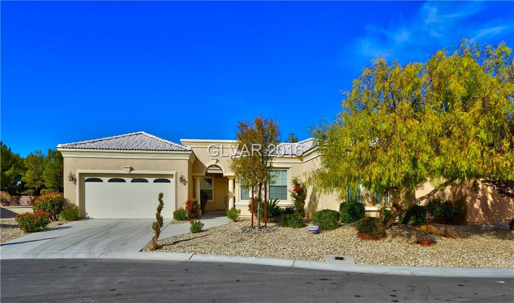 10398 RIVA LARGO Avenue, Las Vegas, NV 89135