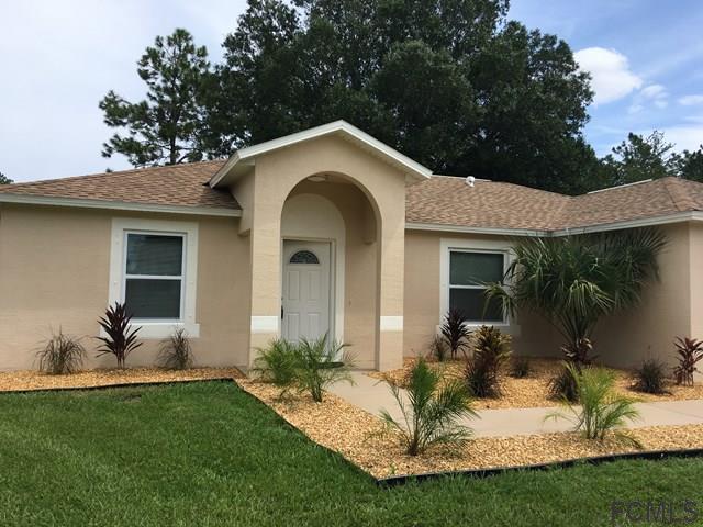 37 White Feather Lane, Palm Coast, FL 32164