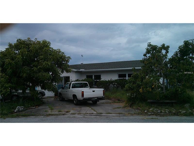 13821 PLUMOSA AVENUE, HUDSON, FL 34667