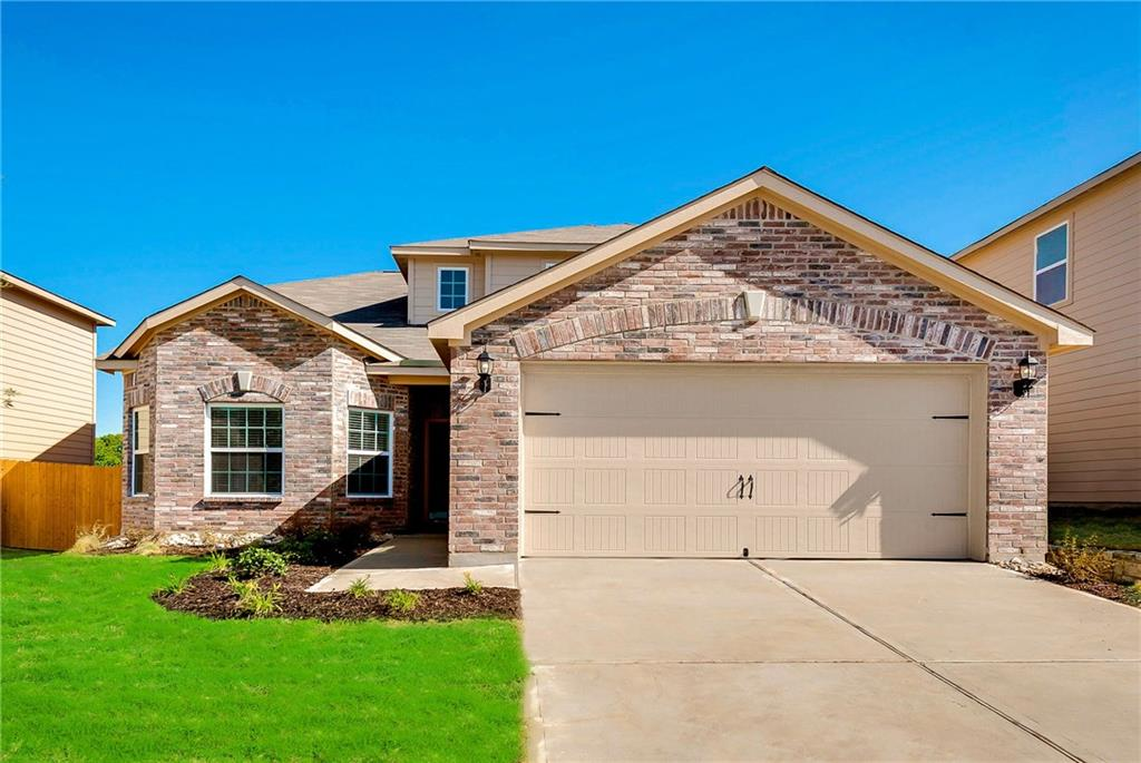 1314 Briercrest Drive, Dallas, TX 75217