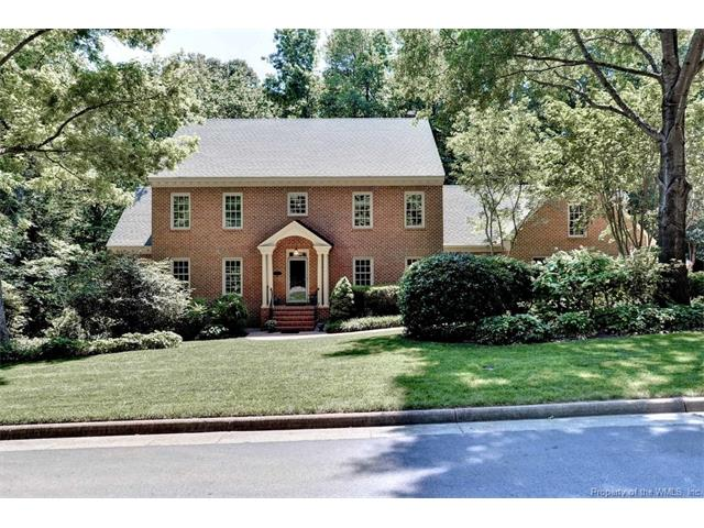 110 Yorkshire Drive, Williamsburg, VA 23185
