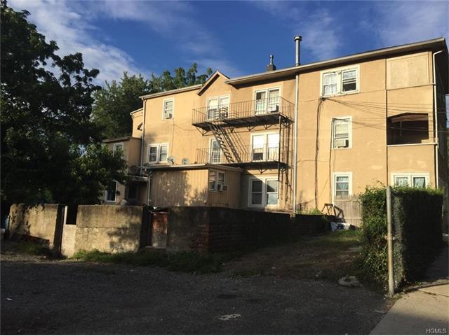 1730 Lincoln Terrace, Peekskill, NY 10566