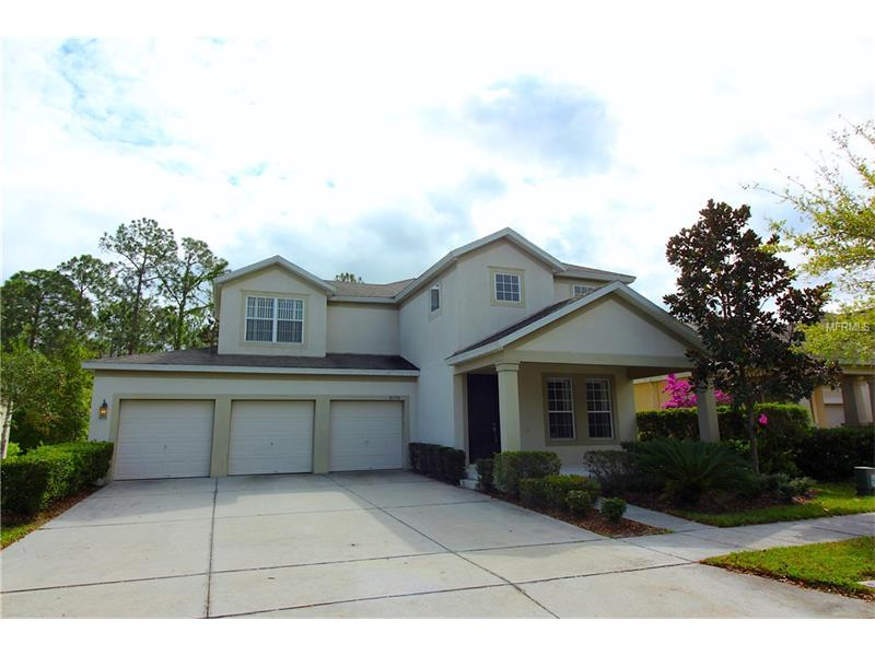 8539 GREENBANK BOULEVARD, WINDERMERE, FL 34786