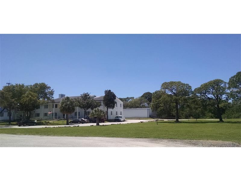 17722 N US 19 HIGHWAY, CLEARWATER, FL 33764