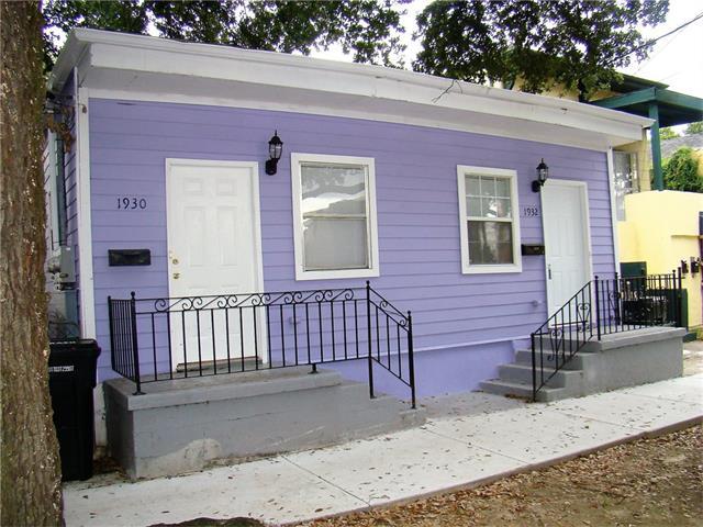 1930 WASHINGTON Avenue, New Orleans, LA 70113