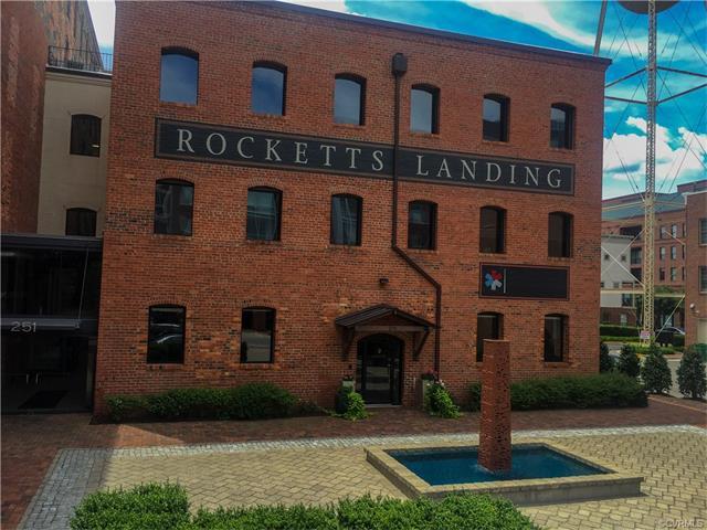 Richmond Virginia Area 2 Bedroom Condos For Sale