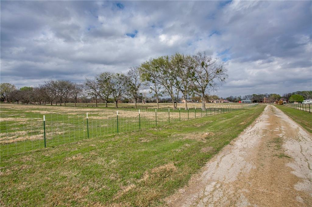 15908 Wiser Road, Forney, TX 75126