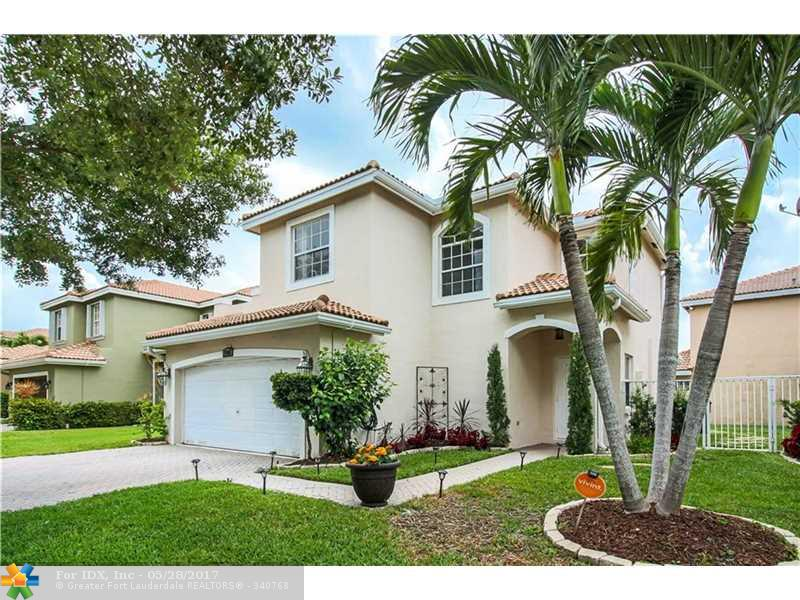 7145 Crescent Creek Way, Coconut Creek, FL 33073