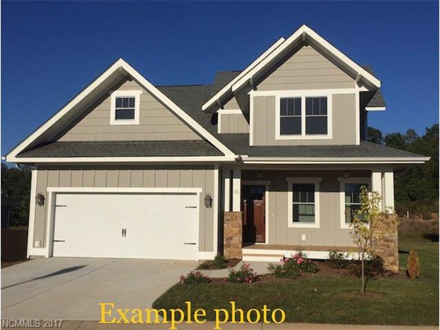 33 Dreambird Drive 94, Leicester, NC 28748