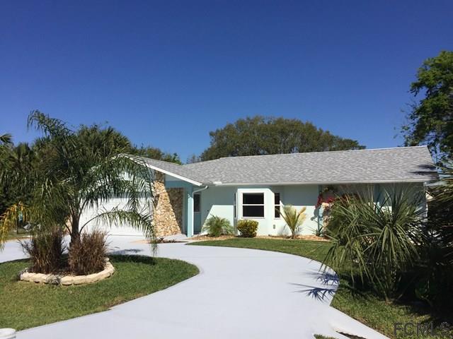 5 Cedarfield Ct, Palm Coast, FL 32137