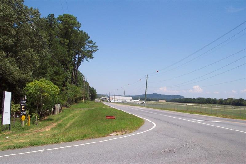 0000 Georgia Highway 61, Cartersville, GA 30120