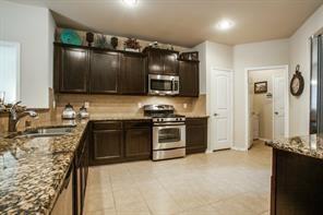 507 Lipizzan Lane, Celina, TX 75009