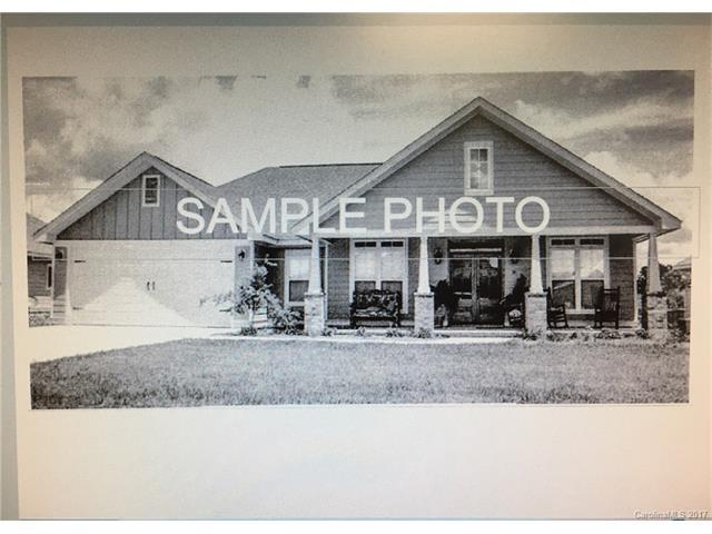 00 Simpson Road, Locust, NC 28097