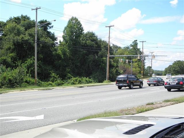 1141 N New Hope Road, Gastonia, NC 28054