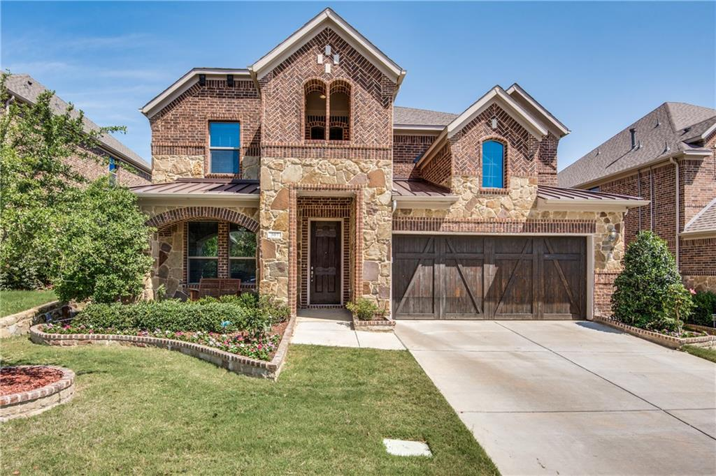 307 San Marcos Drive, Irving, TX 75039