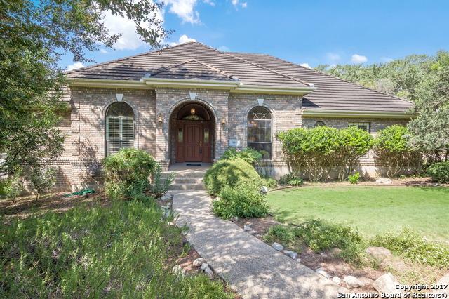 20815 Glen Cove, Garden Ridge, TX 78266