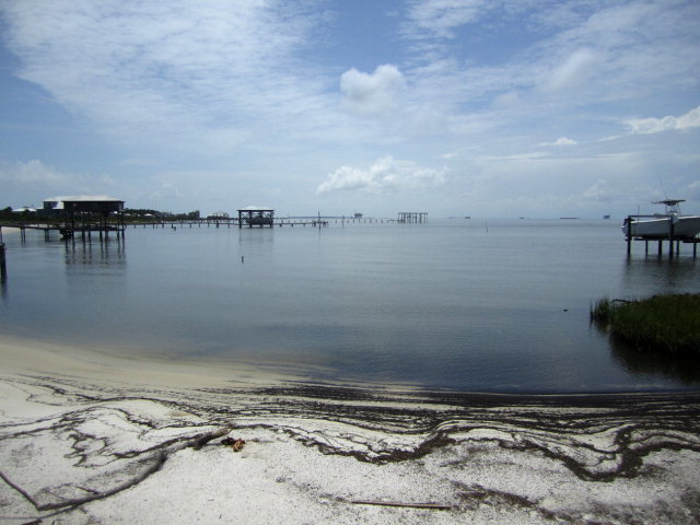 Bonita Court, Gulf Shores, AL 36542