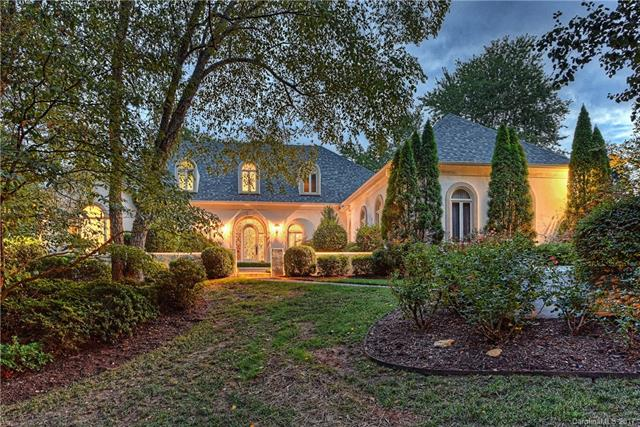 5400 Mirabell Road, Charlotte, NC 28226