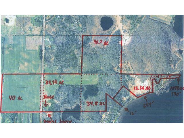 19301 Manning Trail N, Scandia, MN 55047