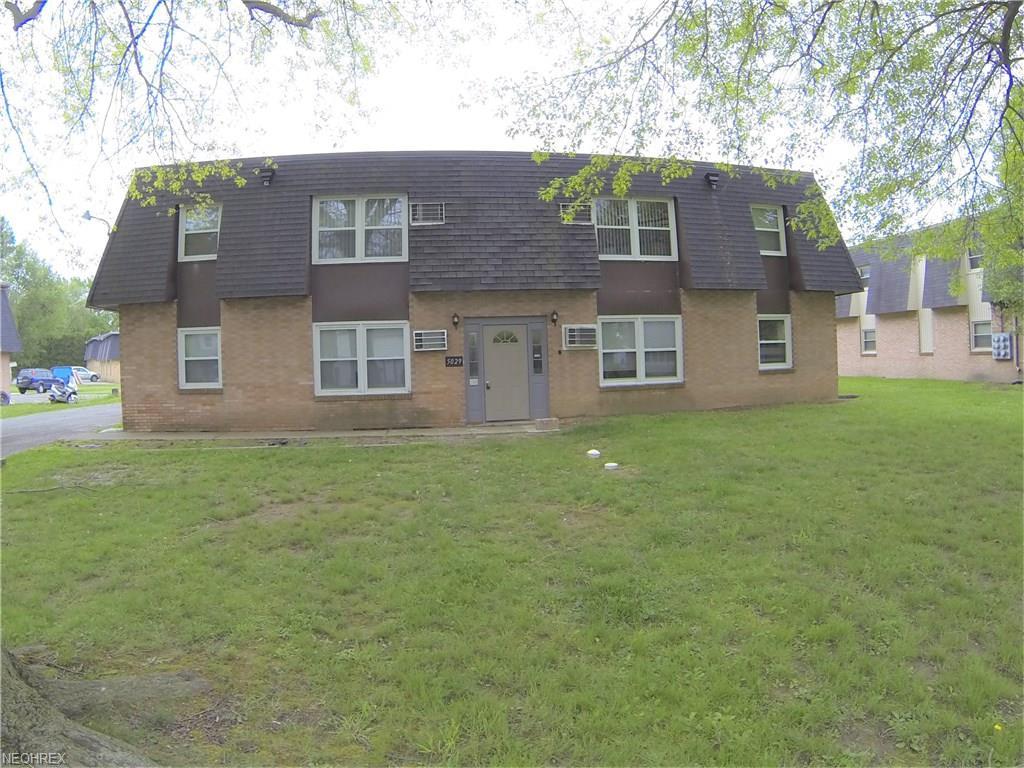 5029 Aravesta Ave, Boardman, OH 44512