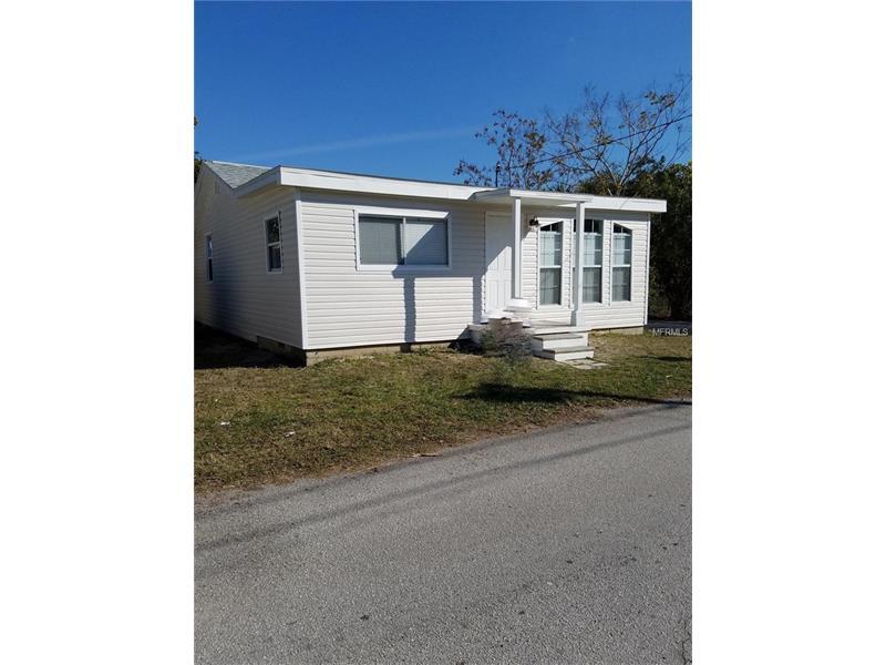 14230 SHILOH COURT, HUDSON, FL 34667