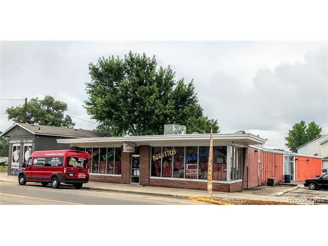 901 Broad Street, Milliken, CO 80543