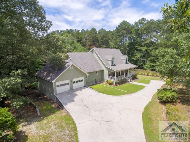 3133 Callie Still Road, Lawrenceville, GA 30045