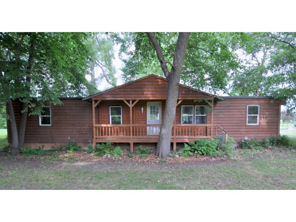 47445 Chesley Court, Garrison, MN 56450