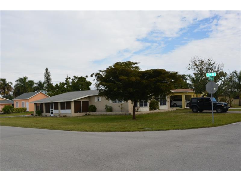 703 106TH AVENUE N, NAPLES, FL 34108