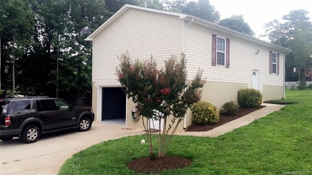 19 Congress Street, Granite Falls, NC 28630